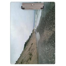 Agate beach 2 clipboard