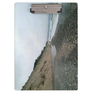 Agate beach 2 clipboard