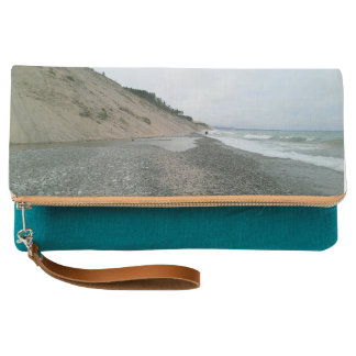 Agate beach 2 clutch