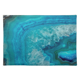 Agate Cloth Placemat