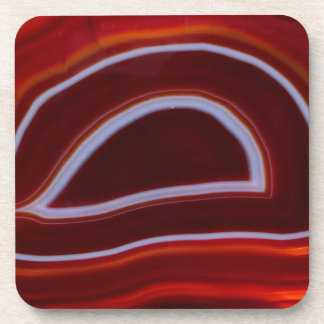 Agate Drink Coaster