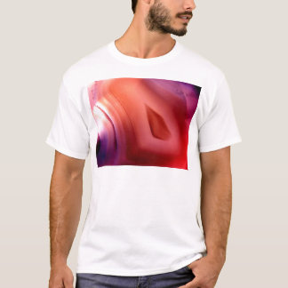 Agate of stone T-Shirt