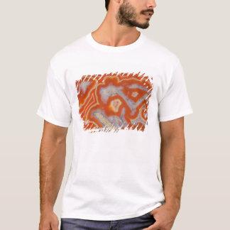 Agate sample T-Shirt