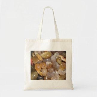 Agates-bag