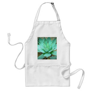 Agave Adult Apron