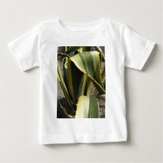 Agave Americana - Maguey Baby T-Shirt