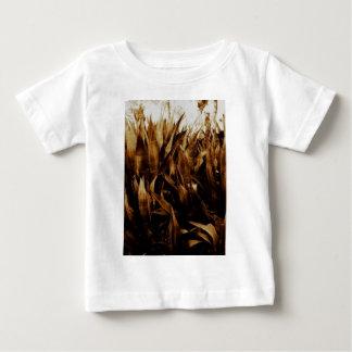 Agave By Bernadette Sebastiani Baby T-Shirt