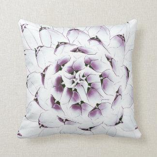 Agave Cactus American Mojo Pillow