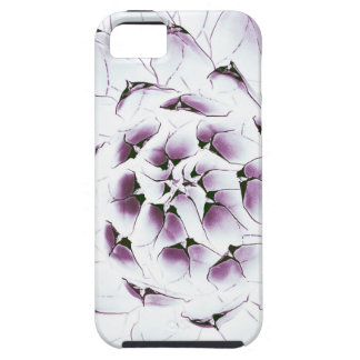 Agave Cactus iPhone 5 Vibe Case