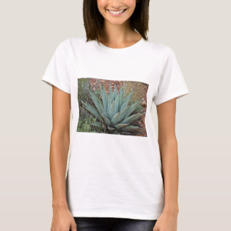 Agave cactus T-Shirt