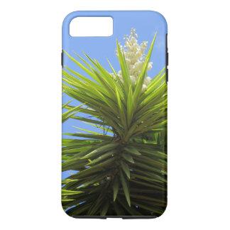 Agave iPhone 7 Plus Case
