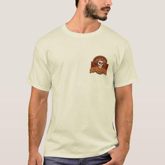 Agave Maria Amber Ale T-Shirt