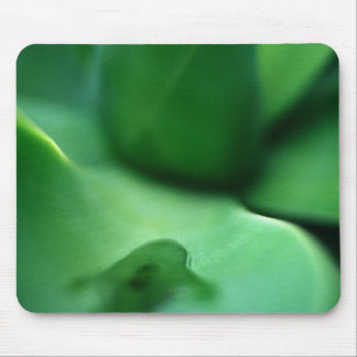 Agave Mouse Pad