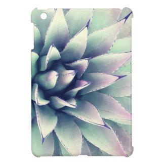 Agave Plant iPad Mini Case