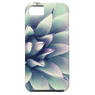 Agave Plant iPhone SE/5/5s Case