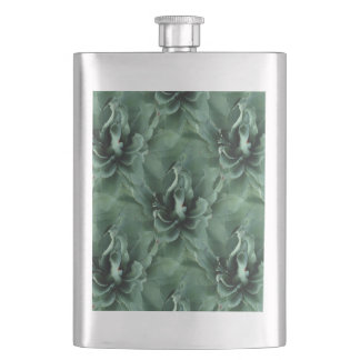 Agave Repeat Play - Flask