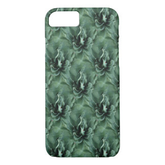 Agave Repeat Play - iPhone 7 Case
