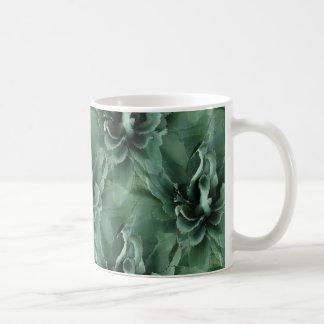 Agave Repeat Play - Mug