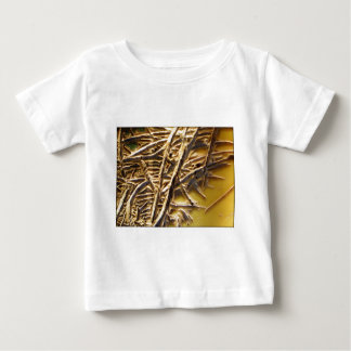 Agave scars extra charge shirt