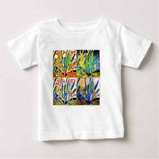 agaves baby T-Shirt