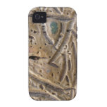 Agavescarias Case For The iPhone 4
