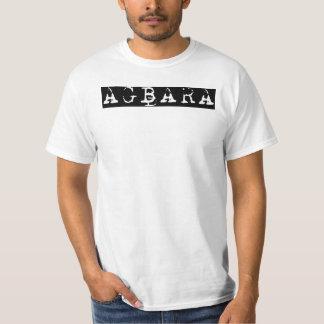 Agbara T Shirt