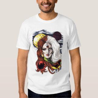 Age & Beauty T Shirt