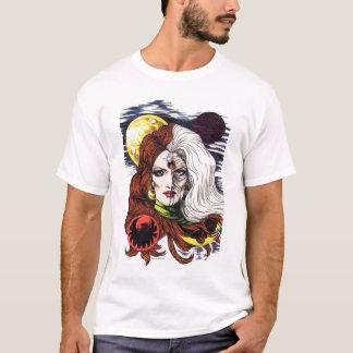 Age & Beauty T-Shirt