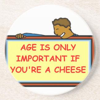 age coasters