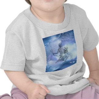 Age of Aquarious T Shirt