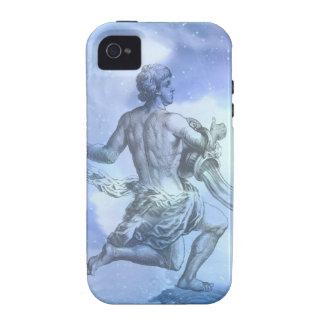 Age of Aquarius iPhone 4 Covers