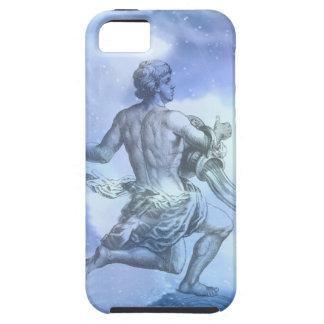 Age of Aquarius iPhone 5 Covers