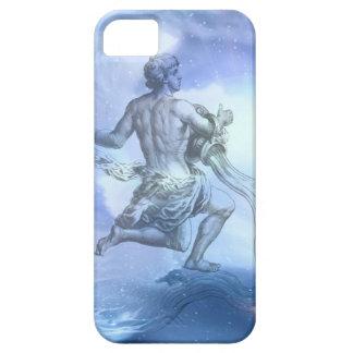 Age of Aquarius iPhone 5 Case