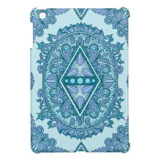 Age of awakening, bohemian, newage cover for the iPad mini