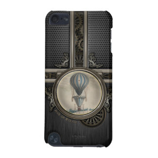 Age of Steam.Aeronautics. iPod Touch (5th Generation) Covers