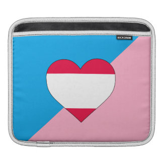 AGE PLAY PRIDE SLEEVE FOR iPads