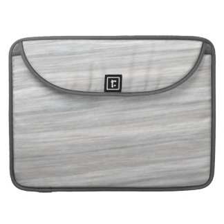 Agean Stone Pattern Background Sleeves For MacBooks