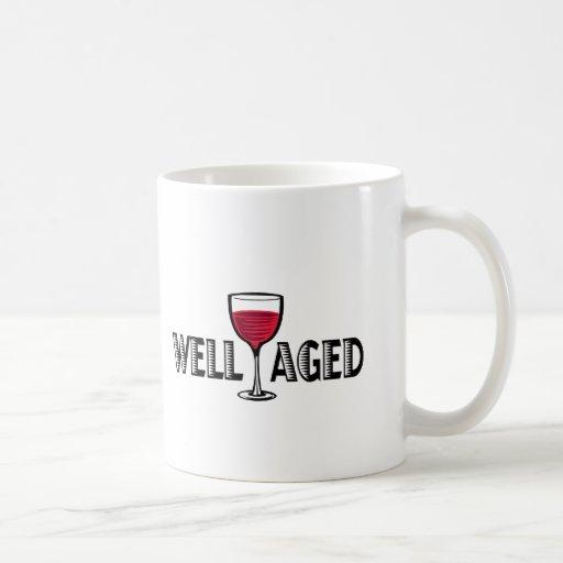Aged4 bien taza