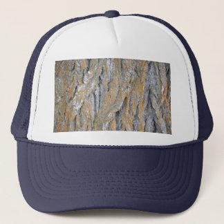 Aged Bark Trucker Hat