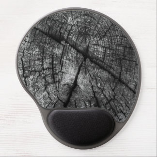 Aged Gel Mouse Pad