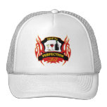 Aged To Perfection 65th Birthday Gifts Trucker Hat