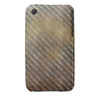 Aged Wallpaper iPhone 3 Case-Mate Case
