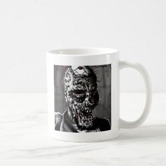 Agedwalker1 Coffee Mug