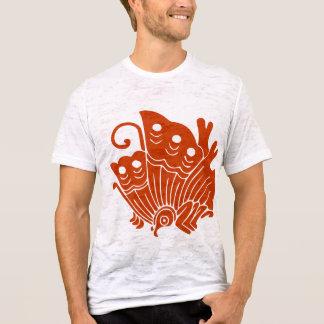 Ageha cho, Japan T-Shirt