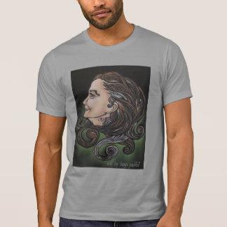 Ageless Beauty T-Shirt