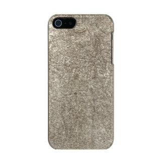 Agen Carcasa De Iphone 5 Incipio Feather Shine