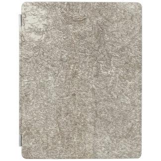 Agen Cover De iPad