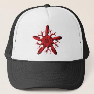 Agent of the Revolution Trucker Hat