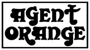 14e16a4c632 Agent Orange