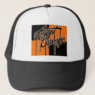 982185e2119 Agent Orange